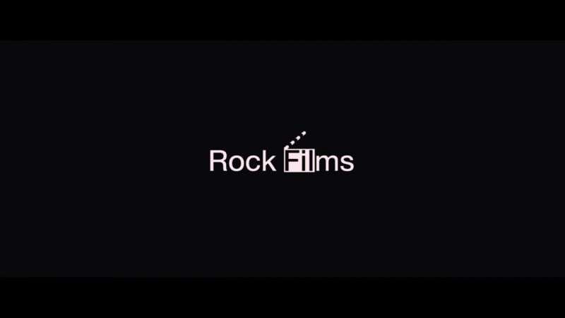 Дурак (2014) | Драма | FULL HD