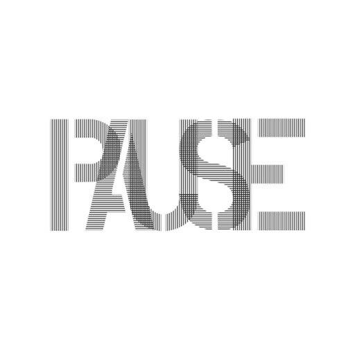 Cue альбом Pause