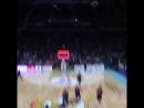 @realmadridbasket:. 25 metros! WOWW 😮😮 RMBalon