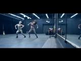CAY HUME &amp ADAM VAN HAMMER feat. TERRI B! - Dancing Fever (2017)