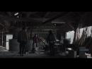 Мёртвая зона / Zone Blanche / S01E03 из 08 / на русском