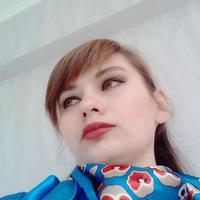 Юлия Кайдаш