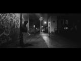 Hugh Hardie - Sound System Dub