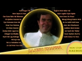 Ultimate Rajesh Khanna Hit _ Best Of Bollywood Old Hindi Songs