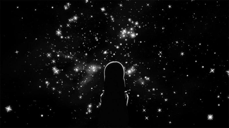 ΔSURΔ - Одинокая Звезда (Смоки Мо Cover) (Music Video)