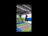 Yu Jump Наши инструкторы 9