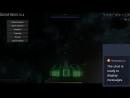 Avorion 0 16 6 Трансляция №1