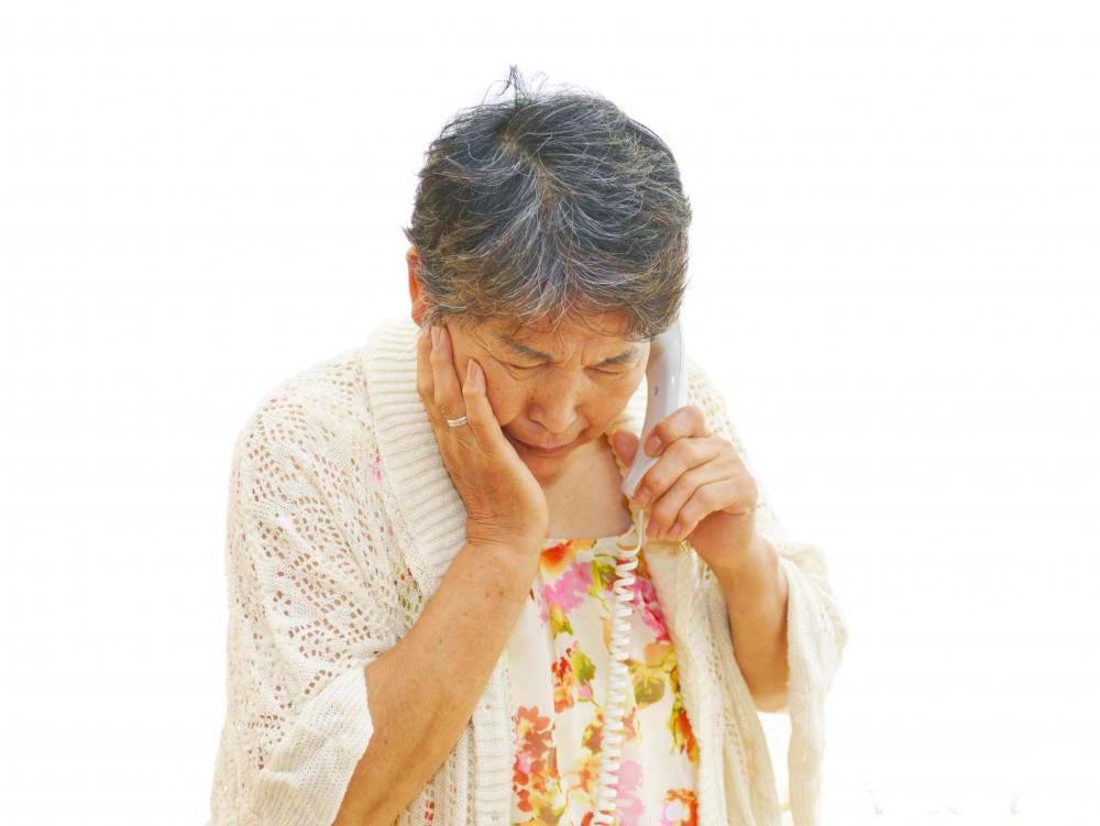 укус осы вызывает головную боль
