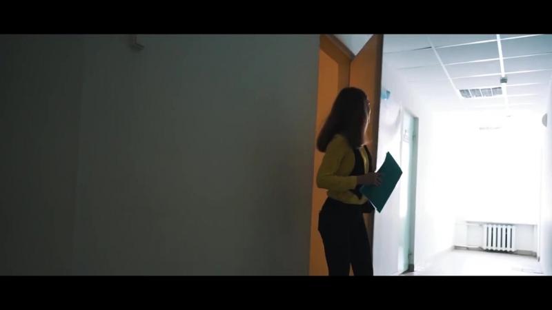 TRUEтень - Молодая кровь (Премьера клипа, 2017)