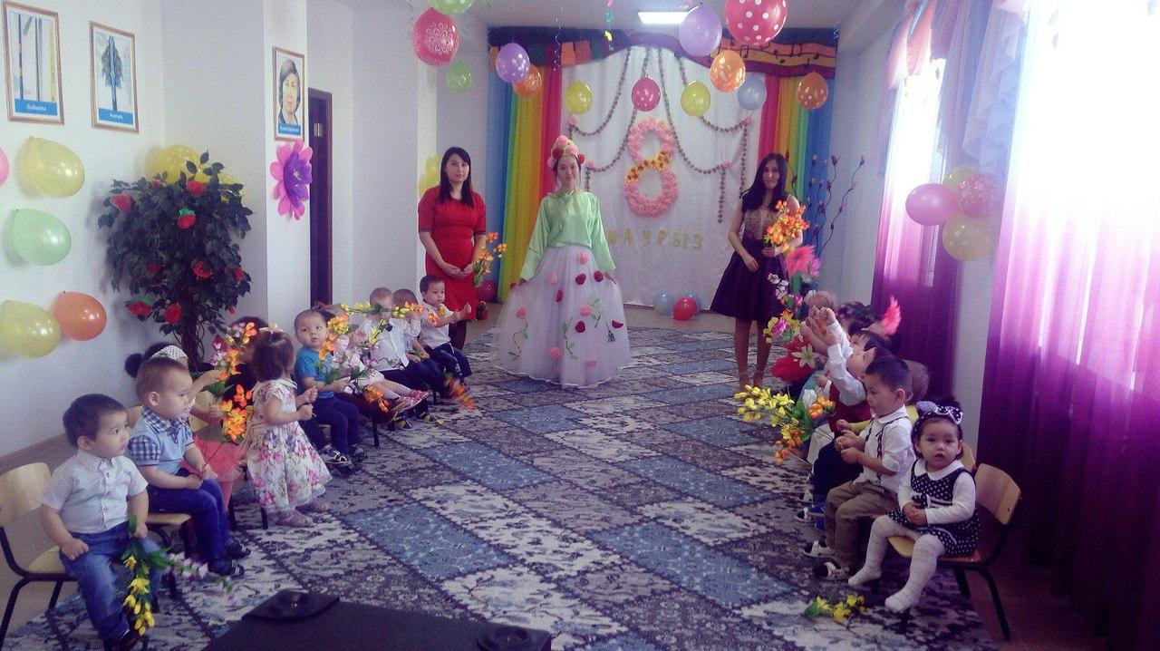 Бекнияз Гульзат, Сулуколь - фото №16