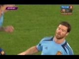 Чемпионат Европы 2012 г. Часть 38