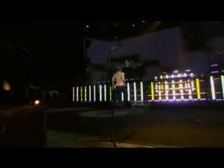 Linkin Park - Faint (Clarkston, Projekt Revolution 2007)