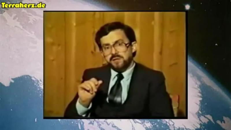 Hohle Erde - Fiktion oder Realität - (Ist die Erde hohl)Teil 25 von 29 Religionen / Teil 5 von 9 .mp4