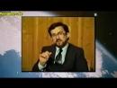 Hohle Erde - Fiktion oder Realität - Ist die Erde hohlTeil 25 von 29 Religionen / Teil 5 von 9 .mp4