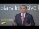 Ərdoğandan Şiələrə gözəl nəsihət..mp4