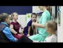Английский язык. Дети 7 лет. Whole Brain Teaching или метод синхронизации полушарий. Устное письмо во время пересказа