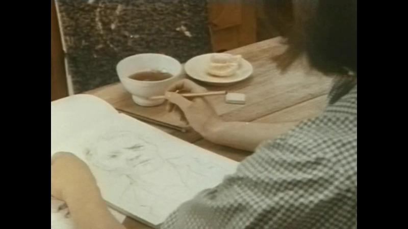 ПРОВИНЦИАЛКА (1980) - драма. Клод Горетта 1080p