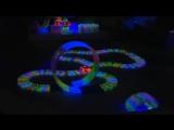 Svetyashhayasya_trassa_Magic_tracks