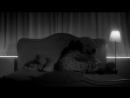 Dob feat. Kisum - Melancholy