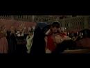 Catherine Zeta Jones Antonio Banderas - Paso Doble Spanish Tango OST The Mask of Zorro, 1998