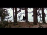 Наргиз - Нелюбовь (fanvideo)