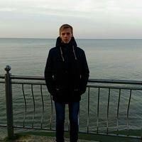Аватар Влада Левичева