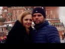 Экстренный Вызов 112 РЕН ТВ 19.12.2017