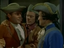 When the Redskins Rode (1951) Iin english eng 720p