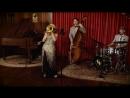 Postmodern Jukebox The Final Countdown Of Europe Vintage Cabaret Cover ft Gunhild Carling