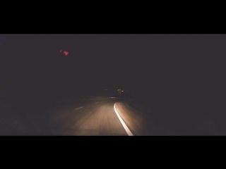 Спринт, ленинский путь, (lada 2110)