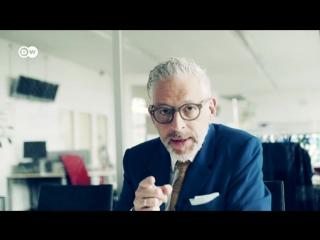 Дресс-код для успешных мужчин: как устроиться на работу