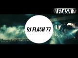 TOP_20_Unreleased_ID_s__Mix_Vs._Dj_Flash77_(By_Hardwell,_DVLM,_KSHMR,_Headhunter