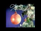 Тимошкина елка  Новогодние мультики для малышей