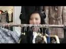 Казахстане Парень узбек девушка казашка