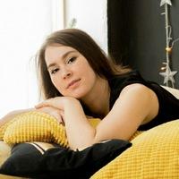 Василина Александрова