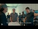 Прыжок Тома Круза в фильме «Миссия невыполнима: Последствия»