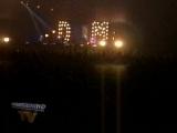 OVERGROUND TV 52, Depeche Mode в Санкт-Петербурге, 1998