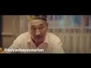 бизнес по-казахски