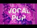 Vocal Pop By Phenom Drum Pad Machine Sequence B Raj E HD Video