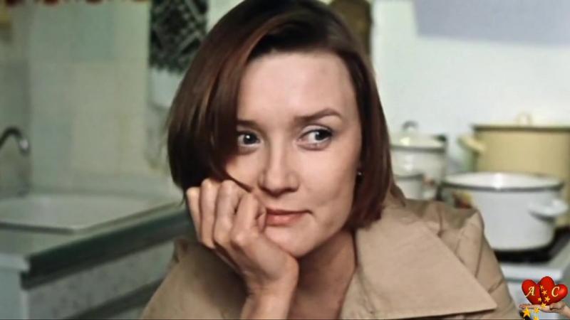Екатерина Климова - Романс (Как я тебя ждала)