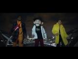 Jax Jones ft. Ina Wroldsen - Breathe (Official Video)