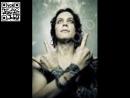 HIM- The Kiss of Dawn - YouTube