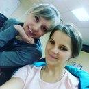 Юлия Губко фото #7