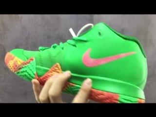 #Nike #Kyrie #Найк Размеры 40-46
