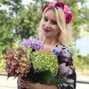 Александра Бехтерева