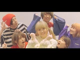 【@小豆】光線チューニング踊ってみた【大好きなみんなと】 sm32678434