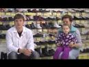 Вместе с доктором выбираем ортопедическую обувь для детей