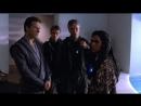 Stargate SG 1 Season 3 2001 15 Иск Pretense