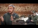 +100500 Эпизод №370 - Солдаты Потеряли Дружка