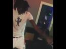 Lil Wop Gucci Mane (snippet)